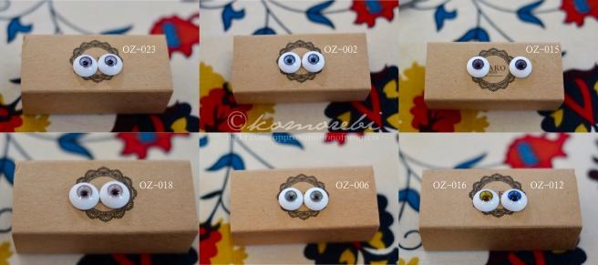 oz-line-eyes_36498659214_o